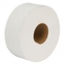 toilet-tissue