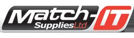 Match-It Supplies