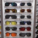 Sunglasses in Stock