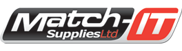 Match-It Supplies