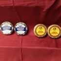 Rawleigh's Medicated Ointment